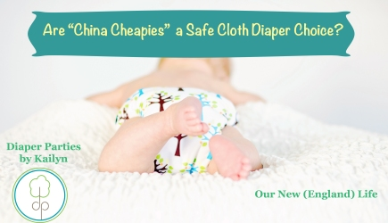 safediapers
